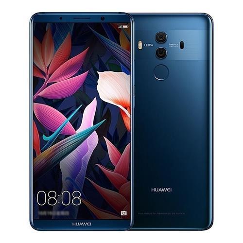 HUAWEI Mate 10 Pro 6.0 Inch 6GB 64GB Smartphone Blue