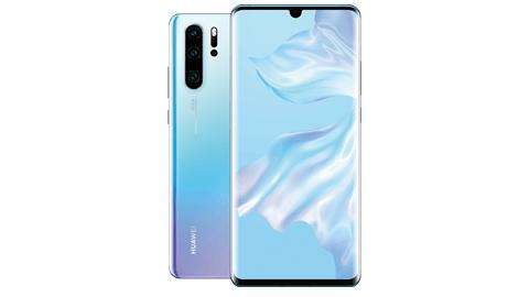 Huawei P30 Pro - 6GB ou 8GB, 128GB, 256GB ou 512GB
